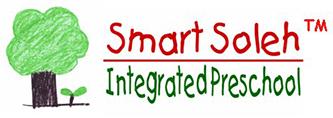 SmartSoleh